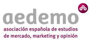 aedemo